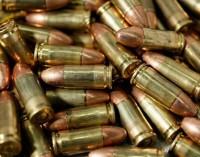 Tips for Buying Ammunition Online