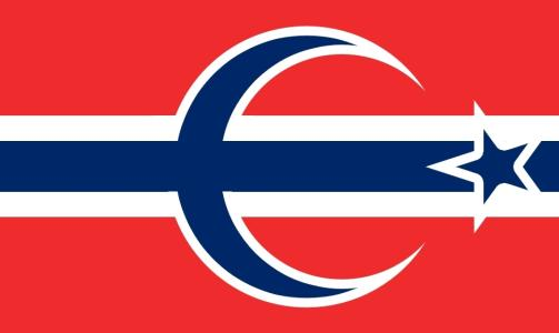Norwegian government to revoke residency permits of returning ISIS affiliates