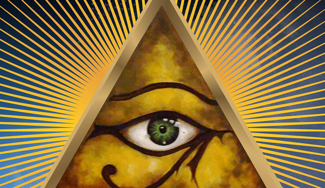 Is the Occult Considered a Religion?