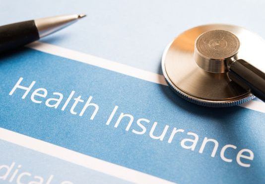 Surviving Without Health Insurance: Good Luck With That