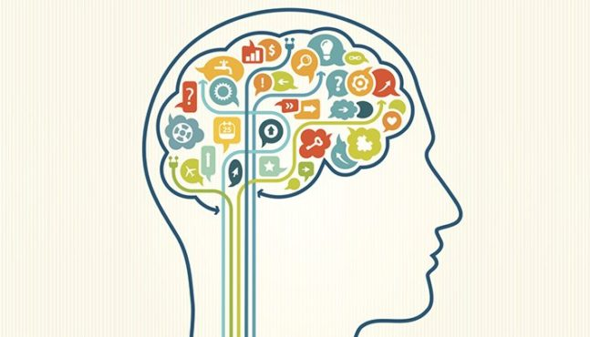 Keeping Your Brain Young and Healthy